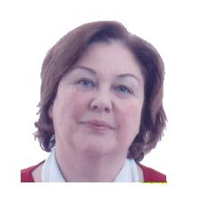 M. Pilar Sánchez López