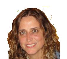 Rosa M. Limiñana Gras